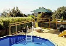 BLUE WATERS BED AND BREAKFAST - Great Ocean Road Tourism