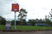 Parkland Motel - Great Ocean Road Tourism