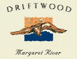 Driftwood Estate Winery - Great Ocean Road Tourism
