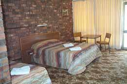 Coffin Bay Hotel Motel - Great Ocean Road Tourism