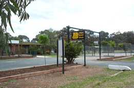 River Village Motel  Holiday Units - Great Ocean Road Tourism