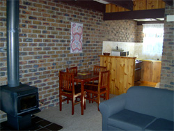 Warrawee Holiday Units - Great Ocean Road Tourism