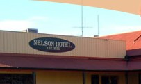 Nelson Hotel - Great Ocean Road Tourism