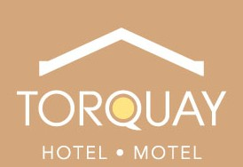 Torquay Hotel Motel - Great Ocean Road Tourism