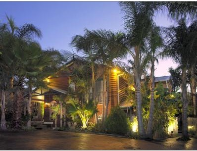 Ulladulla Guest House - Great Ocean Road Tourism