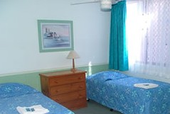 Mylos Holiday Apartments - Great Ocean Road Tourism