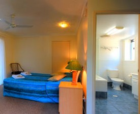 Blue Waters Motel - Great Ocean Road Tourism
