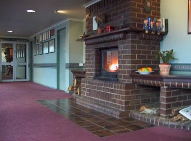 Best Western Centretown Goulburn - Great Ocean Road Tourism