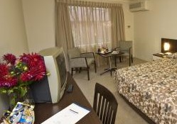 Best Western Wesley Lodge - Great Ocean Road Tourism
