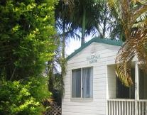 Melaleuca Caravan Park - Great Ocean Road Tourism