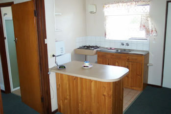 Brownelea Holiday Apartments - Great Ocean Road Tourism