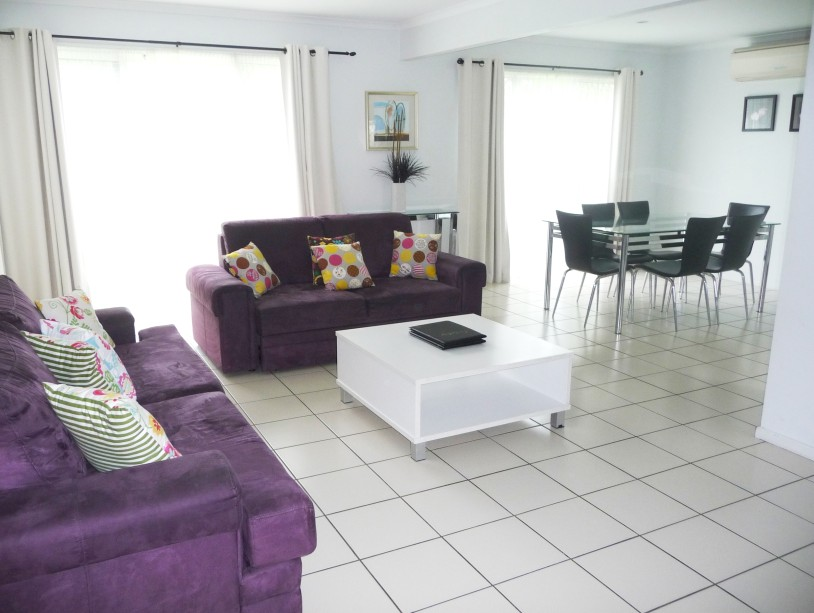 The Shores Holiday Apartments - Great Ocean Road Tourism