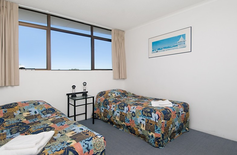 Northwind Apartments Holiday Mooloolaba - Great Ocean Road Tourism