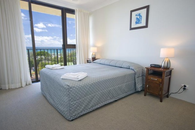 Majorca Isle Beachside Resort - Great Ocean Road Tourism