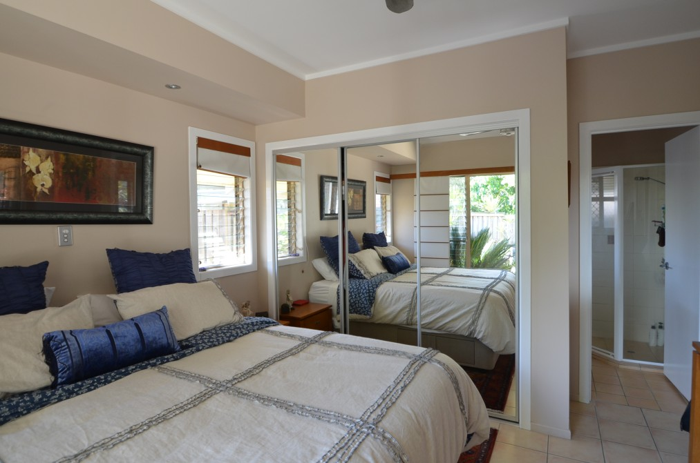 Hastings Cove Holiday Apartments - Great Ocean Road Tourism