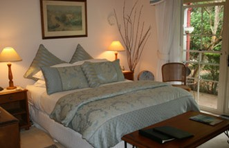 Noosa Valley Manor - Bed And Breakfast - Great Ocean Road Tourism