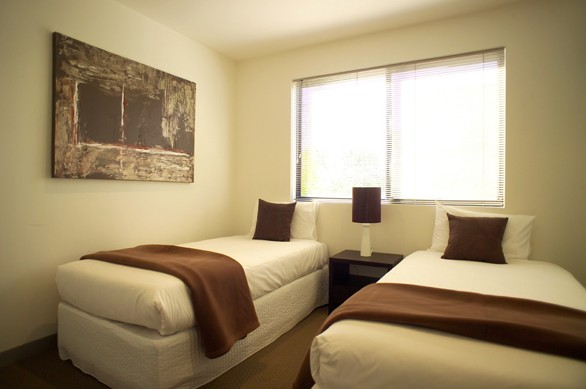 Quality Inn Colonial - Great Ocean Road Tourism