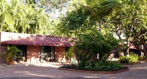 Darwin Boomerang Motel And Caravan Park - Great Ocean Road Tourism