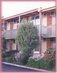 Coal Valley Motor Inn - Great Ocean Road Tourism