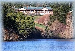 The Lakes Motel - Great Ocean Road Tourism