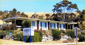 Victor Harbor Seaview Apartments - Great Ocean Road Tourism