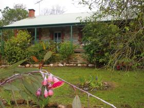 Naimanya Cottage - Great Ocean Road Tourism