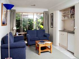 Bellevue Bed  Breakfast - Great Ocean Road Tourism