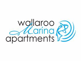 Wallaroo Marina Apartments - Great Ocean Road Tourism