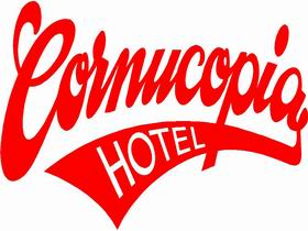 The Cornucopia Hotel - Great Ocean Road Tourism