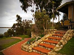 Ulonga Lodge - Great Ocean Road Tourism