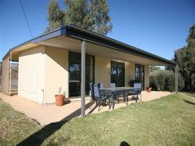 Toolunka Estate Cottage - Great Ocean Road Tourism