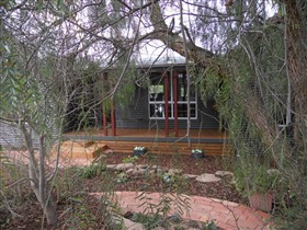 Rosebank Cottage - Great Ocean Road Tourism