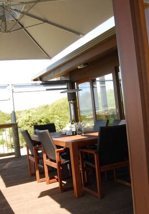Sleaford Bay Retreat - Great Ocean Road Tourism
