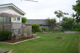 Mother Goose Bed and Breakfast - Great Ocean Road Tourism
