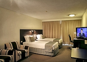 St Ives Hotel - Great Ocean Road Tourism