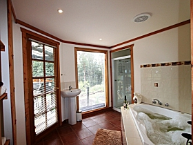 Love Grove Guest House - Great Ocean Road Tourism