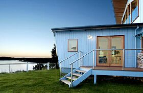 Wheelhouse Apartments - Great Ocean Road Tourism