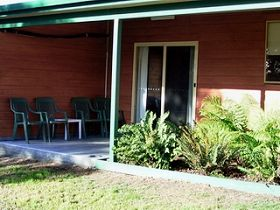 Queechy Cottages - Great Ocean Road Tourism