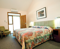 Gundaroo Colonial Inn - Great Ocean Road Tourism