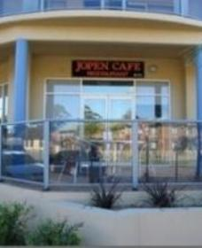 Jopen Apartments and Motel - Great Ocean Road Tourism