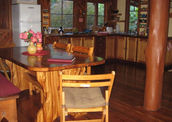 Black Sheep Farm Guest House - Great Ocean Road Tourism