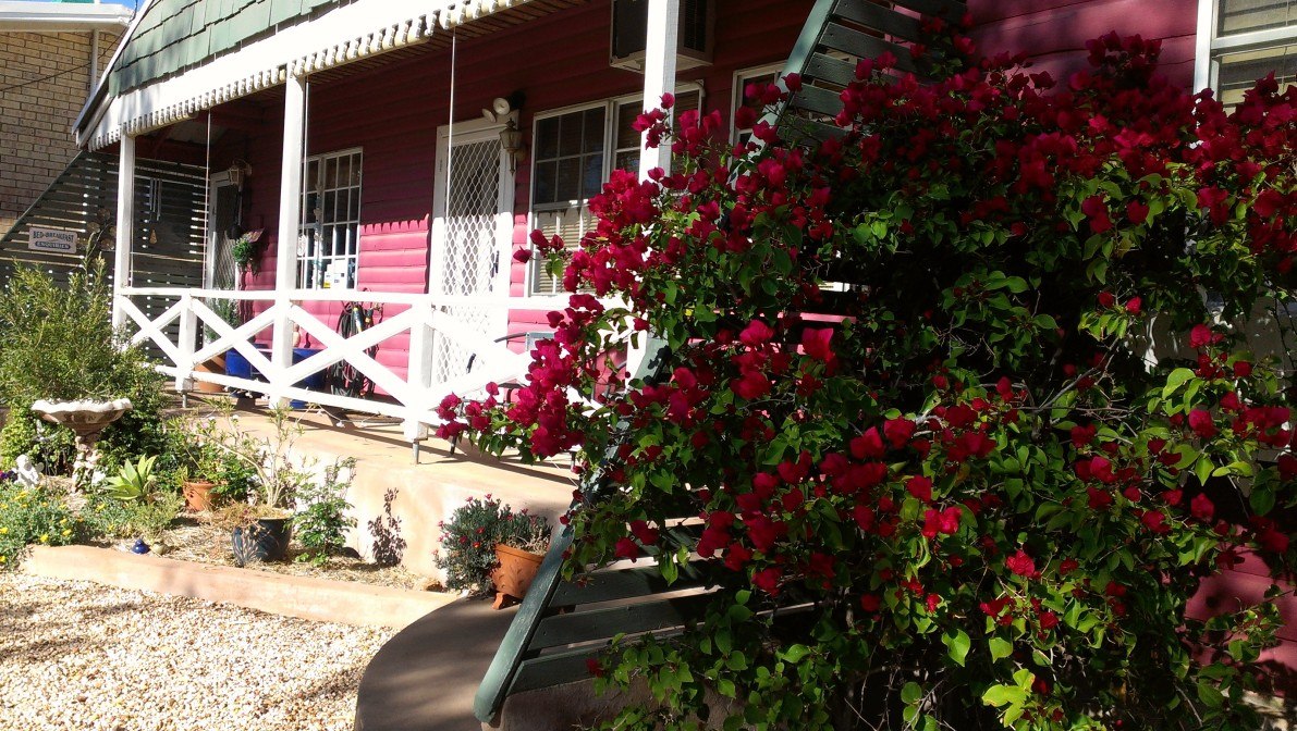 Sonjas Bed and Breakfast - Great Ocean Road Tourism