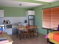 Fossickers Cottages - Great Ocean Road Tourism