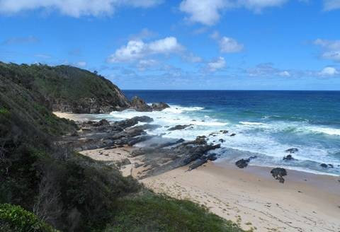 Ocean Dreaming Holiday Accommodation - Great Ocean Road Tourism