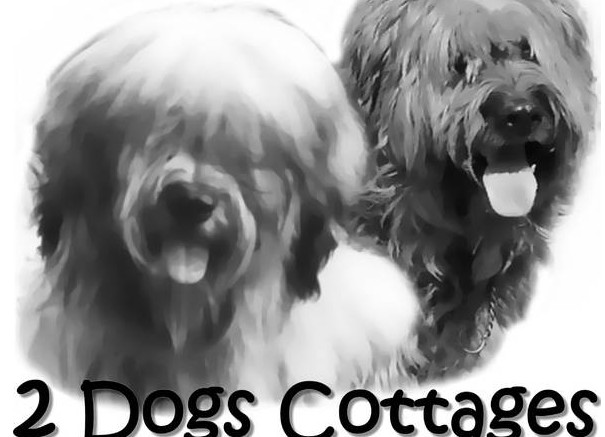2 Dogs Cottages - Great Ocean Road Tourism