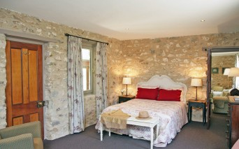 Binda Mill Cottage - Great Ocean Road Tourism