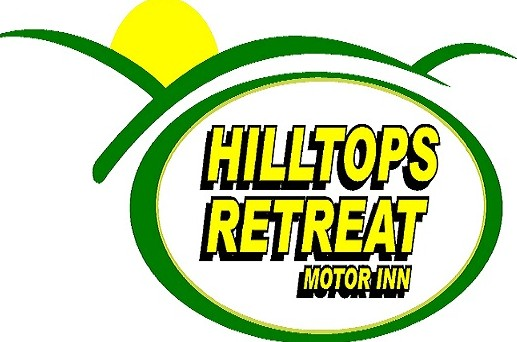 Hilltops Retreat Motor Inn - Great Ocean Road Tourism