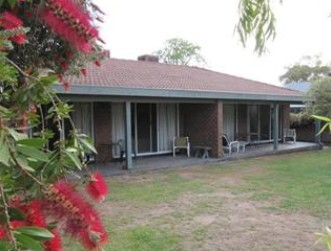Murray Lodge Holiday Units - Great Ocean Road Tourism