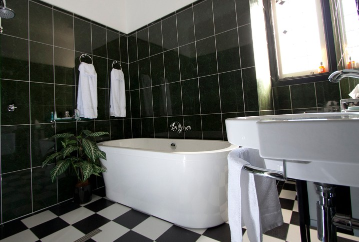 Amore Boutique Bed and Breakfast - Great Ocean Road Tourism