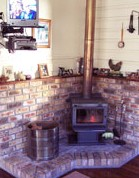 Ashmar Farm Stay - Great Ocean Road Tourism